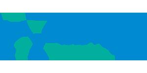 Cystic Fibrosis Canada logo