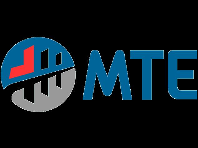 MTE Consultants logo