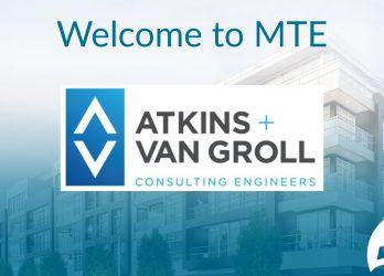 Atkins + Van Groll Acquisition